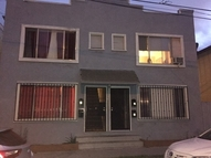 1136 E Alhambra Ct Long Beach CA, 90813