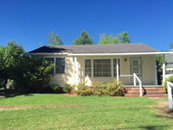 260 E Tate Street Gloster MS, 39638