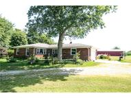7773 North State Road 38 Sheridan IN, 46069