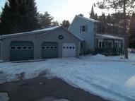 3811 West River Road Sidney ME, 04330