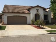 3746 Fountain Street Camarillo CA, 93012