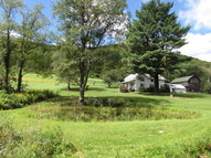 275 West Branch Fishing Creek Rd Roulette PA, 16746