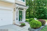 623 Trout Run Court Odenton MD, 21113
