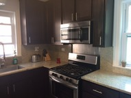 6529 N Trumbull Ave Lincolnwood IL, 60712