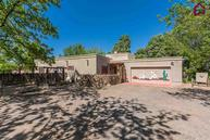 1221 W Canal Street Hatch NM, 87937