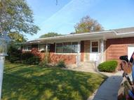 1210 West 56th Avenue Merrillville IN, 46410