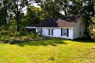 626 Freeland Drive Hillsborough NC, 27278