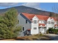 115 Jessica'S Way 10 North Conway NH, 03860