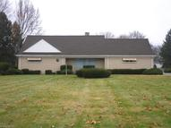 39 West Caston Rd New Franklin OH, 44319