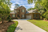 528 Dean Hall Court Mount Pleasant SC, 29464