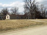 4140 20th Street Grinnell IA, 50112