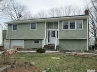 112 Juniper St Central Islip NY, 11722