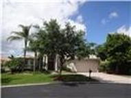 5503 Nw 58th Avenue Coral Springs FL, 33067