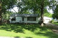 427 14th St Ogden KS, 66517