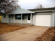 358 Cortez St Sterling CO, 80751