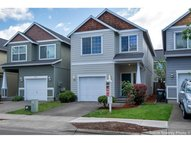 1282 Sw 176th Ter Beaverton OR, 97003