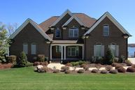 2611 Heron Cove Ln Soddy Daisy TN, 37379