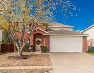 5409 Bedfordshire Drive Fort Worth TX, 76135