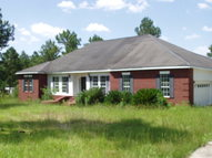 1632 Old Doerun Rd Moultrie GA, 31768