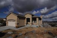 1498 Cloud Peak Drive Sparks NV, 89436