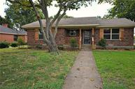 552 Summit Drive Richardson TX, 75081