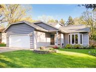 2178 129th Avenue Nw Coon Rapids MN, 55448