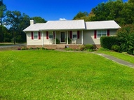 750 Timber Way Weaver AL, 36277