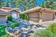 595 Putter Court Incline Village NV, 89451