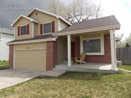 2349 Hampshire Ct Fort Collins CO, 80526