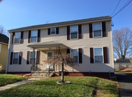 10 Burns Ave 2-North Enfield CT, 06082