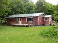 17780 County Road 458 Newberry MI, 49868