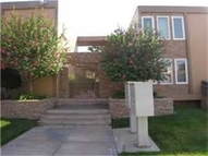 5511 Adelaide Ave 20 San Diego CA, 92115