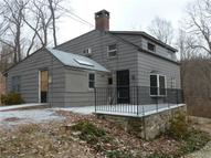 413 Reservoir Road Pawling NY, 12564