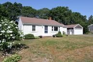 98 Studley Road South Yarmouth MA, 02664