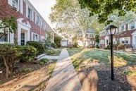 61 Meadowbrook Place A Maplewood NJ, 07040