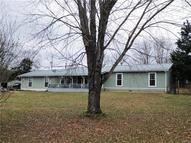 17050 Cr 1170 Saint James MO, 65559