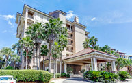 1547 Piper Dunes Place 1547 Amelia Island FL, 32034