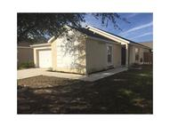 10205 Lakeside Vista Drive Riverview FL, 33569