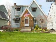 4398 W. 60th St. Cleveland OH, 44144