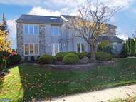 11 Thoroughbred Dr Holland PA, 18966