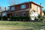 61 Bayberry Rd Lawrence NY, 11559