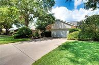 4017 Winter Park Lane Addison TX, 75001