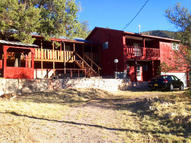 210 Redondo Road Jemez Springs NM, 87025