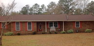 110 Highpoint Drive Andalusia AL, 36421