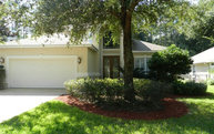 86471 Eastport Drive Fernandina Beach FL, 32034