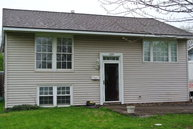 559 Rochelle Dr. Marion OH, 43302