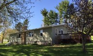 58010 County Road D Eastman WI, 54626