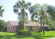 30 Marjorie Trail Ormond Beach FL, 32174