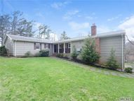 1230 Bayberry Rd Cutchogue NY, 11935