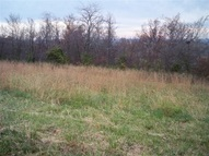00 Blueberry Hill Lot #29 Sturgis KY, 42459